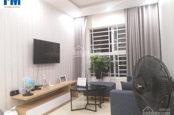 Cho thuê căn hộ Sơn An Plaza giá rẻ, chỉ 10 tr/th - LH: 082 506 7777