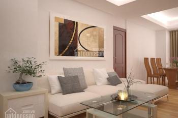 Cần cho thuê chung cư Cộng Hòa plaza, Tân Bình, 75m2, 2 PN, 2WC. Giá: 12 triệu/th, LH: 0903289725