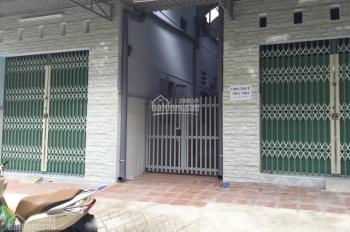 Đi định cư cần bán gấp dãy nhà trọ 16p, sát KCN Hải Sơn, gần chợ, giá 2,5 tỷ