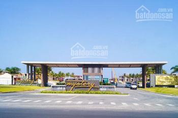 BT Cam Ranh Mystery Villas, bàn giao full nội thất, mua trực tiếp CĐT Hưng Thịnh, LH 0918097397