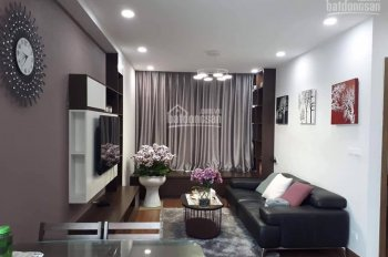 Công tác nước ngoài, bán gấp căn hộ cao cấp, 75m2, 2PN tại CT4 Eco Green City Nguyễn Xiển