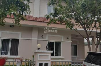Cấn tiền giải quyết công việc bán gấp căn nhà Oasis 1 Aeon Thuận An, Bình Dương. LH: 0336 246 690