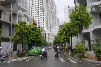 Đăng ký tham quan căn hộ thực tế và bảng GIÁ RẺ từ CĐT tại Amber Riverside 622 Minh Khai 0942638681