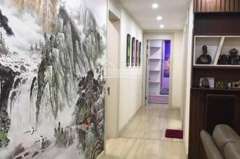 Siêu phẩm thiên đường để sống, Hyundai Hillstate Văn Phú 122m . Giá 3.6 Tỷ
