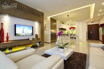 Cần bán gấp căn hộ Him Lam Phú An, Căn 69m2 HƯớng Xa Lộ Hà Nội. Giá 2,220 tỷ, Nhận nhà ở ngay.