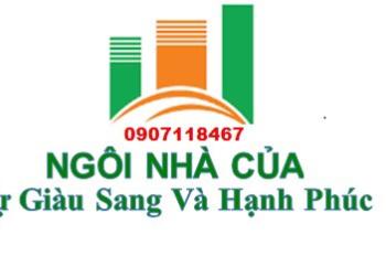 Bán Gấp MT Bạch Đằng 190tr/m, 8x23, cấp 4, GPXD Hầm 7 lầu, 33 tỷ, P,2 Quận Tân Bình.