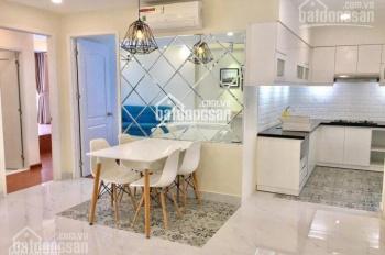 Nhiều căn hộ Sài Gòn South Residences, 2PN, chênh lệch thấp, LH 0903649436 em Lâm