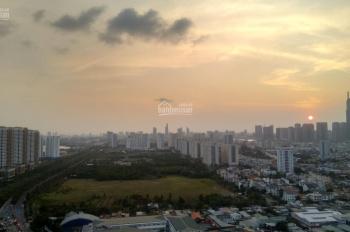 Chính chủ bán lỗ căn góc 97m2 Đông Nam, 3 phòng ngủ, rẻ hơn thị trường 100 triệu, 3,5 tỷ VAT