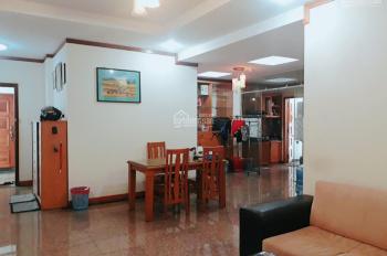 Cần cho thuê gấp 2PN, view hồ bơi, đầy đủ nội thất, chỉ 10tr/tháng tại căn hộ Phú Hoàng Anh LK Q. 7