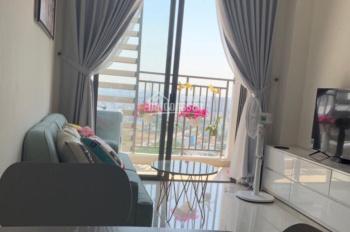 Chính chủ cần cho thuê gấp căn hộ 2PN, full nội thất đẹp, The Sun Avenue, siêu rẻ 13 triệu/th