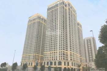2 tỷ sở hữu căn hộ 2PN, full nội thất tại Sunshine Riverside, ban công nam view bể bơi ngoài trời