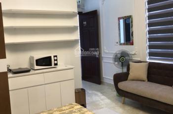 Cho thuê căn hộ Hải Phòng tiện nghi cao cấp SHP Plaza, Văn Cao, Vincom từ 6tr - 12tr - 25tr/tháng