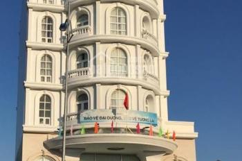 Cần bán đất khách sạn mặt tiền đường Nguyễn Tất Thành, Bãi Dài, Nha Trang, tel: 0904 62 62 59