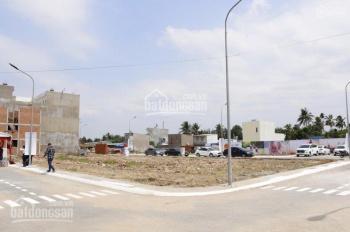 Mở bán đợt 1 dự án 2MT Trần Văn Giàu - Vĩnh Lộc, ngay UBNN xã Phạm Văn Hai, 800tr/nền, đất thổ cư
