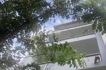 Cho thuê nguyên căn MT Phạm Văn Đồng, P. 3, Q. Gò Vấp. DT 4x11m giá chỉ 25tr/th, LH 0906655581