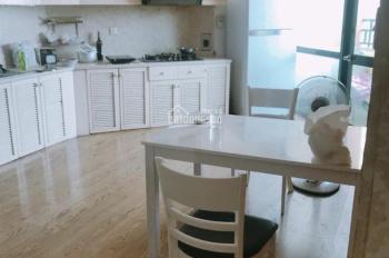 Share 1 PN, vào ở luôn 7tr5/ tháng, full nội thất, phòng mới 100% lót sàn gỗ, dọn vào ở ngay