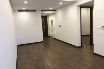 Tổng hợp quỹ căn 2 - 3 - 4PN dự án Sun Grand City Ancora, giá rẻ nhất thị trường, nhận nhà luôn