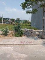 Chính chủ cần bán lô A22 dự án tín Hưng đường số 1, cầu Ông Nhiêu, DT 70m2, giá 1tỷ9; 0901699991 Mi
