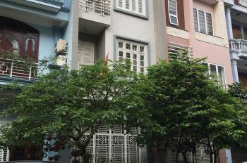 Chính chủ, cho thuê nhà tại khu 97 Bạch Đằng, Hạ Lý, cho thuê lâu dài, giá tốt