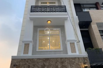 Nhà đường 12 khu dân cư Hưng Phú Giá 5 tỷ 9 Coop Mart 1 trệt 3 lầu sổ hồng riêng, 0903002788