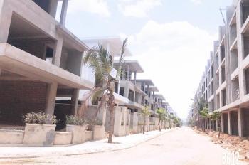 Nhượng 2 lô shophouse FLC Sầm Sơn, 1,5 tỷ. 0933 753 888