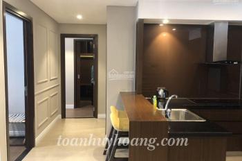 Bán căn hộ 2 phòng ngủ Anphanam Luxury - Minh Tuấn: 0912943413