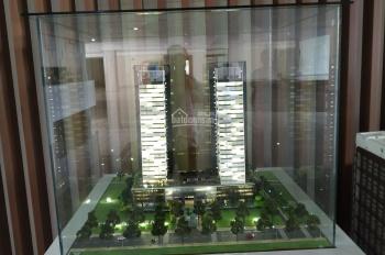 Cho thuê căn hộ Ascent Thảo Điền, quận 2, TP. HCM