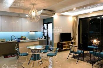 Chuyên bán căn hộ diện tích lớn từ 150m2 Estella Heights, 9.4 tỷ có sân vườn, LH 0938587914