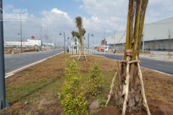 Còn vài lô đất ngay chợ Đại Phước, Nhơn Trạch ngay phà Cát Lái, giáp Q2 100m2, 10tr/m2 0932124234