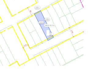 Chính chủ bán nhà 2MT HXH, cách mặt tiền đường Nguyễn Ngọc Lộc 15m, Quận 10, LH: 0931153513