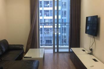 Nhà cần tiền đột xuất nên bán gấp căn hộ 79m2 toà Park 12 - Park Hill Premium, 458 Minh Khai, HBT