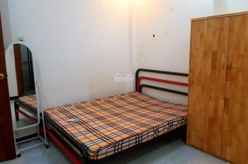 Chính chủ cho thuê phòng 20m2 như hình 100%, đẹp như khách sạn 3*, phòng mới 100%