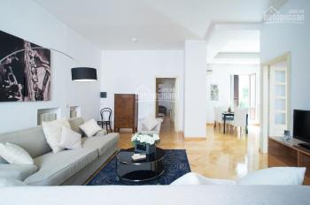 Cho thuê chung cư Cộng Hòa Plaza, Q. Tân Bình 75m2, 2PN, giá: 13 triệu/tháng. LH: 0939586674