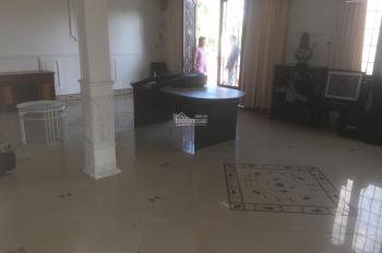 Cho thuê nhà 2 MT Kỳ Đồng + Nguyễn Thông, Q. 3, DT: 5x16m, trệt, 3 lầu, giá 69tr/th, LH: 0937238205
