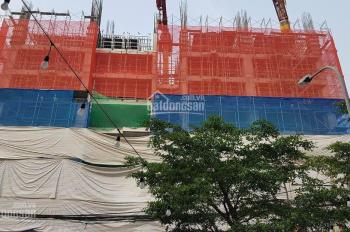 Căn hộ 44 Triều Khúc Thanh Xuân chuẩn bị MB đợt 1, giá tốt, thích hợp đầu tư lướt sóng. 0918215486