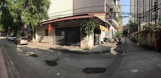Đất thổ cư mặt tiền (480m2) đường số 12, Tam Bình, Thủ Đức