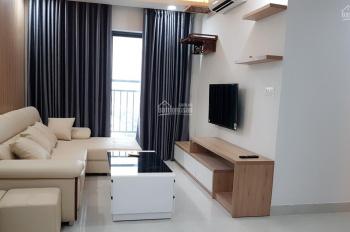 Cho thuê căn hộ cao cấp Đà Nẵng, Sơn Trà, Ngô Quyền lh 0961442079