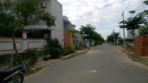 Bán đất Bình Chánh đường Hưng Long, xã Quy Đức, DT 72m2/ 435 tr/nền, sổ hồng riêng, LH: 0933383845