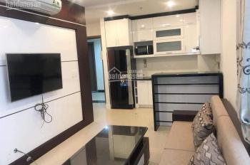 Cần bán căn hộ 59m2 toà nhà SHP Lạch Tray, đang cho thuê 17 triệu/tháng, đầu tư cực tốt