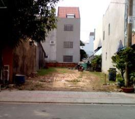 Kẹt tiền bán gấp lô đất đang cho thuê bãi giữ xe, ngay MT Phạm Hùng, 80m2 Giá 978tr, ngay nhà thờ
