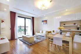 Cho thuê nhà nguyên căn K300, 4m x 20m 3 lầu, P2, Tân Bình, giá 30 tr/tháng