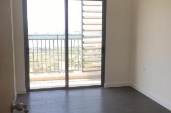 Vợ phát hiện mua nhà cho bồ nhí nên cần bán gấp căn 3PN view sông 4,080 tỷ rẻ nhất dự án The Sun
