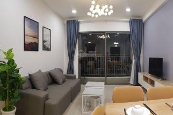Gia đình mua nhiều quá ở không hết nên cần cho thuê bớt 1 trong 12 căn hộ 3PN, giá 17-18tr/tháng