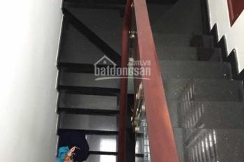 Bán nhà 1 trệt 2 lầu, Bưng Ông Thoàn - Phú Hữu - Q9