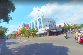 Mở bán 15 lô đất đầu tiên tại Phan Văn Trị, LK Vincom Gò Vấp, giá 3,2 tỉ/nền, SHR, LH: 0904638042