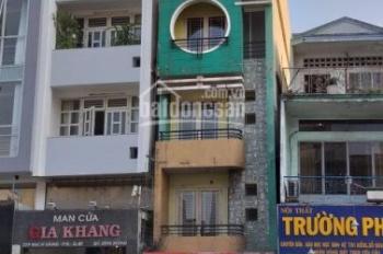 Cho thuê nhà mặt tiền đường Bạch Đằng (chính chủ). Liên hệ chính chủ 0916278692