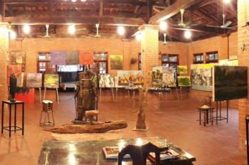 Cần bán trang trại, khu nghỉ dưỡng ở Hoa Lư - Ninh Bình. Liên hệ 0961933999/0913181186
