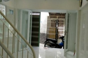 Cần bán nhà tại Tân Bình, nhà đẹp, sổ hồng riêng LH CC: 0775910937
