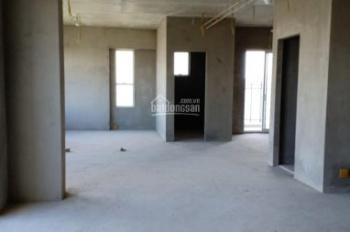 Tôi cần bán căn hộ Sunrise City View SCB-35.03, quận 7, gồm 3 phòng ngủ
