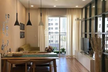 Cho thuê căn hộ Sunrise Riverside 3PN chỉ 17 tr/th, đầy đủ nội thất (LH: 0948.393.635)